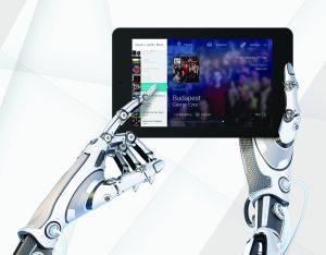 sj_robot-hands