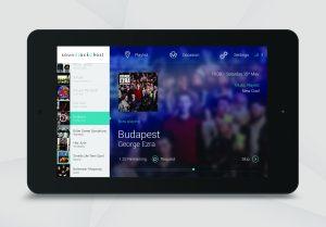 sj_tablet-1