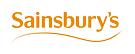 Sainsbury-logo